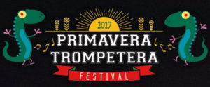 Kaseo Primavera Trompetera Festival 2017